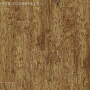 Виниловая плитка Moduleo Impress EASTERN HICKORY 57422